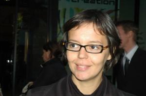 Anne-Claire Jolivet