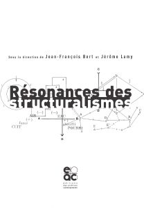 couv-2433-structuralismes